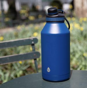TAL Vacuum Insulated Steel Water Bottle for Sale in Owings Mills, MD