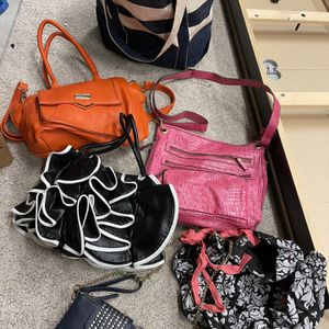 Misc Lot Of Purses for Sale in Plymouth Meeting, PA