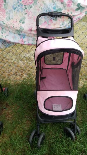 pet gear stroller for your dogs for Sale in Brawley, CA
