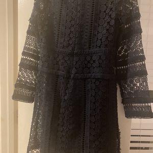 Dress Sam Edelman for Sale in Marietta, GA