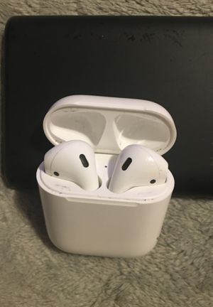 Apple Air pods for Sale in Kansas City, KS