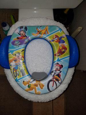 Potty seat for Sale in Avon Park, FL