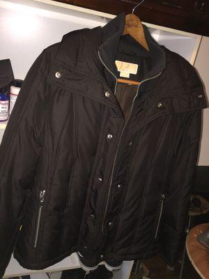 Michael kors /women coat for Sale in Washington, DC