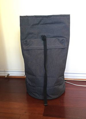 Multi- Use Duffle Bag for Sale in Los Angeles, CA