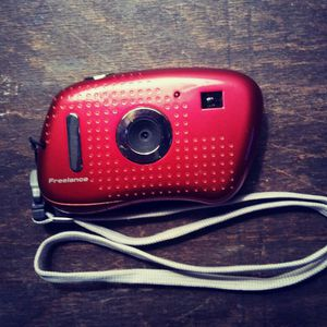 Vivitar freelance V15 digital camera for Sale in Austin, TX