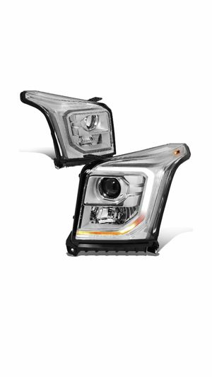 GMC Headlights for Sale in Pasadena, CA