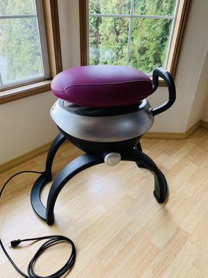 OSIM iGALLOP 8500 Fitness Trainer Horse Riding Simulator Workout Machine for Sale in Bothell, WA