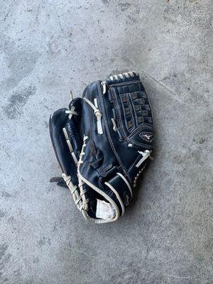"RARE LEFT HAND THROW- Mizuno Shadow Series 12.5"" Baseball/Softball Glove for Sale in Carson, CA"