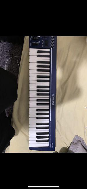 Studio Keyboard for Sale in Aberdeen, MD