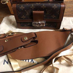 Belt Bag / Bum Bag for Sale in Lincoln, RI