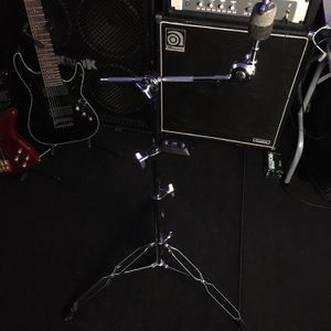 Gretsch Boom Cymbal Stand for Sale in Claremont, CA