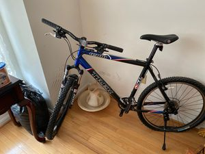 Trek Pilot Alpha Superlight Aluminum Bike for Sale in Clinton, MD