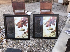 Picture Frames for Sale in Albuquerque, NM