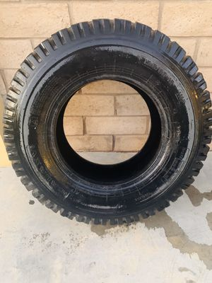 GALAXY 12.5/80/r18 TIRE TRACTOR TIRE BACKHOE TIRE LOADER TIRE for Sale in Los Angeles, CA