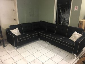 Sectional sofa for Sale in Glendale, AZ