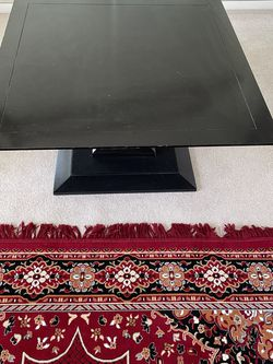 Coffee Table for Sale in West Bloomfield Township,  MI