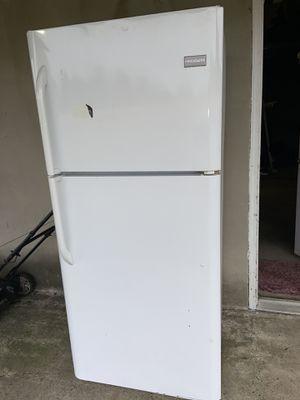 Refrigerator for Sale in Bunker Hill, WV
