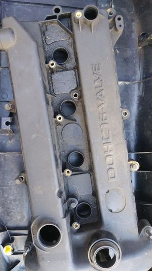 Mazda 3 2.3 valve cover for Sale in Colton, CA