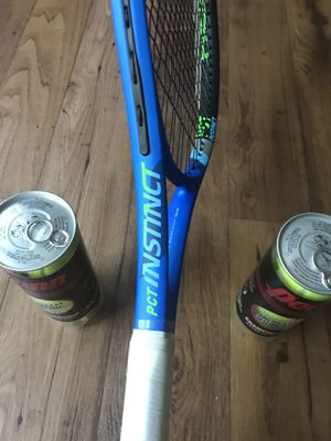 Tennis Racquet for Sale in Franklin, TN