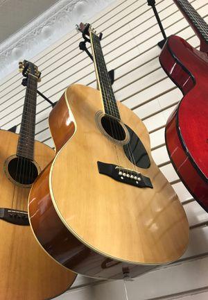 Kona Guitar for Sale in Chicago, IL
