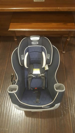 Graco car seat for Sale in Iva, SC