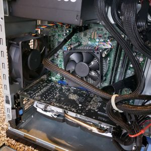 Gaming Pc for Sale in Glenn Heights, TX