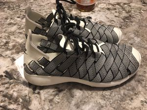 Women's Nike shoes size 6 for Sale in Denver, CO