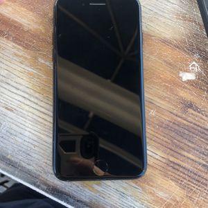 Iphone7 for Sale in Miami, FL