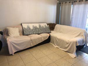 Living room set for Sale in Davie, FL