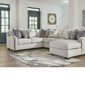 SECTIONAL FURNITURE FOR SALE for Sale in West Hollywood, CA