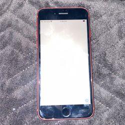 iPhone Se 2020 Unlocked for Sale in Orlando,  FL