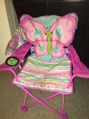 Kids chair for Sale in Springfield, MA
