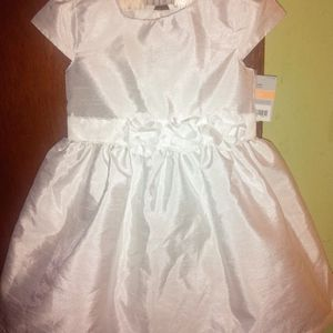 Baby Carter's Dress for Sale in Hoquiam, WA