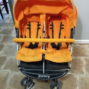 Double Stroller for Sale in Mesa, AZ