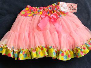 Laura Dare Tutu Petticoat Skirt L for Sale in Katy, TX