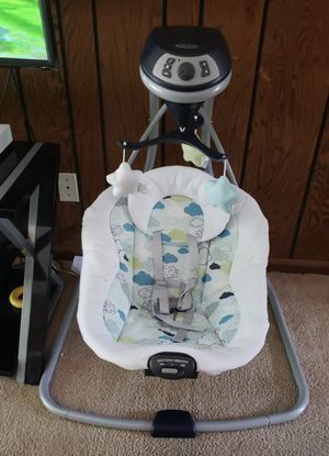 Baby/infant Bundle deal for Sale in Port St. Lucie, FL