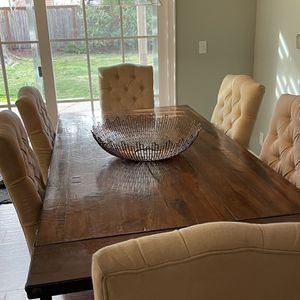 Dining Chairs for Sale in Nicasio, CA