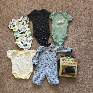Newborn Baby Bundle for Sale in New Castle, DE