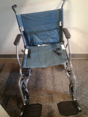 Transport Chair Brand New for Sale in Stockton, CA