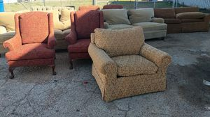 Free furniture for Sale in Hurst, TX