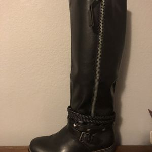 New Boots 7.5 for Sale in Littleton, CO