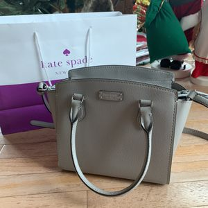 Kate Spade Purse for Sale in Whitefish Bay, WI