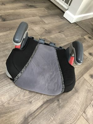 Child car booster seat for Sale in St. Louis, MO