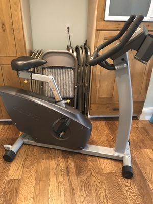 Commercial Grade Fitness Cycling Bike for Sale in Draper, UT