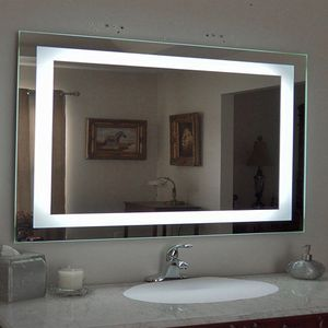 LED Mirrors for Sale in Orlando, FL