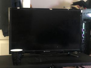 Emerson 32in LCD TV 1080p for Sale in Lexington, KY