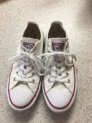 7aa1a851268 New and Used Converse for Sale in Winchester