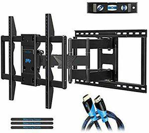 TV wall mount for Sale in Riverside, CA