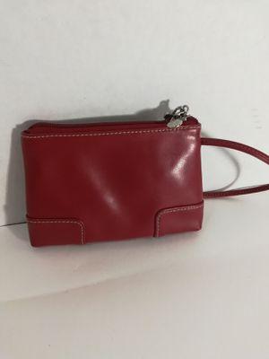 Liz Claiborne wrist wallet for Sale in Hemet, CA