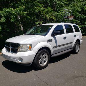 Dodge Durango for Sale in VERNON ROCKVL, CT